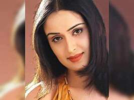 Rangu Rangu Rekkala Song Lyrics In Telugu Alludugaru Vacharu Movie