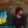 Teliyade Teliyade Song Lyrics In English ( Miles Of Love Movie 2021 )