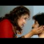 Telusa Manasa Song Lyrics In Telugu Criminal Movie