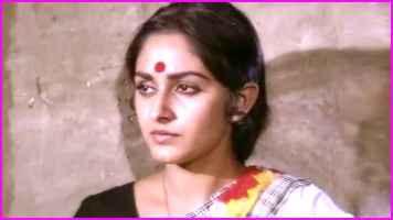 Akasha Deshana Ashada Masana Song Lyrics In Telugu