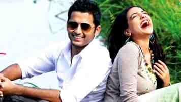 Chinnadana Neekosam Song Lyrics In Telugu ( Ishq Movie )