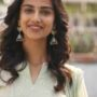 Hey Manasendukila Song Lyrics In Telugu ( Ichata Vahanamulu Niluparadu ) Movie 2021