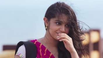 Jala Jala Jalapaatham Song Lyrics In Telugu Uppena Movie