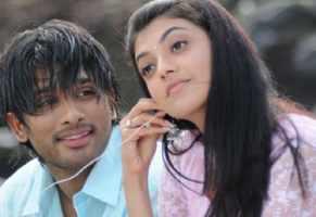 Karige Loga Song Lyrics In Telugu Tenglish And English