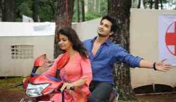 Karthikeya Movie Inthalo Ennenni Vinthalo Song Lyrics In Telugu & English