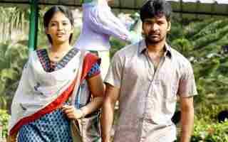 Meghama Full Song Lyrics In Telugu Journey Movie