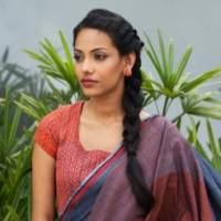 Unnattundi Naa Nida Song Lyrics In Telugu & English