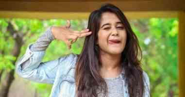 Chustu Chustune Rojulu Gadiche Song Lyrics In Telugu