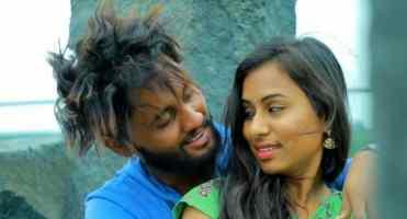 Endakay Endakay Love Song Lyrics From Love Failure In Telugu