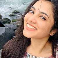 Hey Abbayi Song Lyrics In Telugu & English Sreekaram Movie