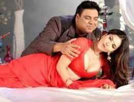 Ishq Da Maara Song Lyrics From Jubin Nautiyal In Hindi