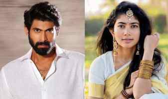 Kolu Kolu Song Lyrics From Virata Parvam Movie In Telugu
