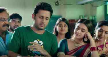 Naa Kanulu Yepudu Lyrical from Rang De movie in telugu