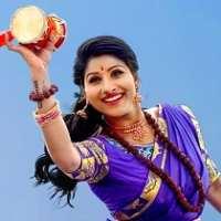 Sadhu Jangama Adi Dhevuda Song Lyrics In Telugu 2021