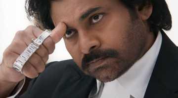 Satyameva Jayate Song Lyrics In Telugu Vakeel Saab Movie
