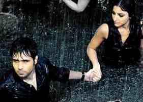 Tum Mile Reprise Song Lyrics From Tum Mile Movie In Hindi