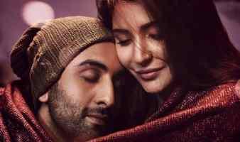 Channa Mereya Song Lyrics From Ae Dil Hai Mushkil Movie In Hindi