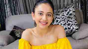 Dil Hai Deewana Song Lyrics In Hindi And English 2021
