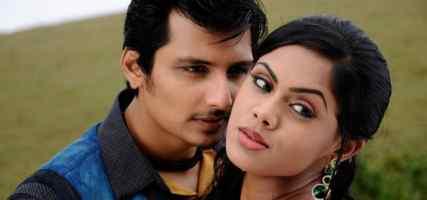 Enduko Emo Song Lyrics From Rangam Movie In Telugu