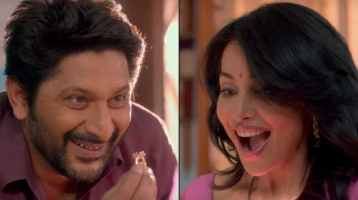 Ishq Ishq Tera Song Lyrics From Fraud Saiyaan Movie In Hindi