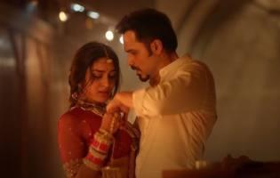 Lut Gaye Song Lyrics From Jubin Nautiyal In Hindi