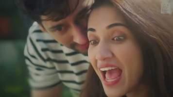 Main Marjaunga Song Lyrics From Zee Music Company In Hindi