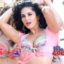 Na Jaane Kya Hai Tumse Lyrics From Kuch Kuch Locha Hai Movie In Hindi