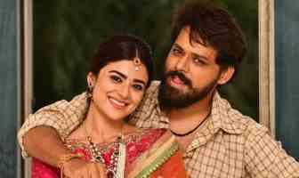 Nee Kannulu Song Lyrics From Savaari Movie In Telugu