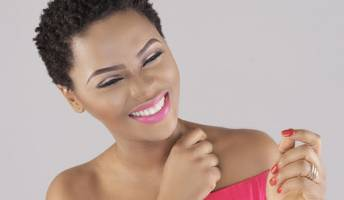 JEHOVAH OVERDO Song Lyrics From Chidinma Ekile In English