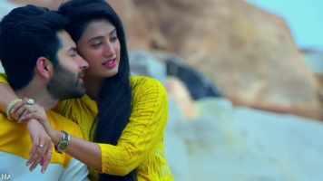 Jab Tu Saath Nahi Hota Song Lyrics In Hindi And English