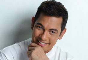 Lead Me Lord Song Lyrics From Gary Valenciano In English