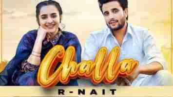 Pyar Diyan Rahan Song Lyrics In Hindi And English