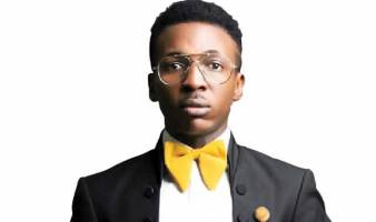 What A Year Song Lyrics From Frank Edwards In English