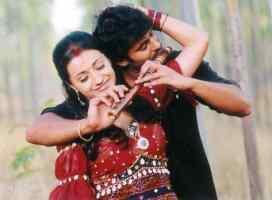 Muvvala Navvakala Song Lyrics From Pournami Movie In Telugu