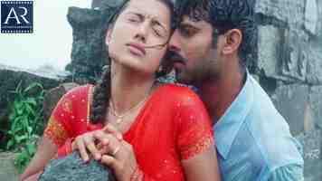 Nuvvosthanante Song Lyrics From Varsham Movie In Telugu