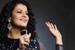 Aye Mere Humsafar Ab Mujhe Raat Din Song Lyrics In Hindi