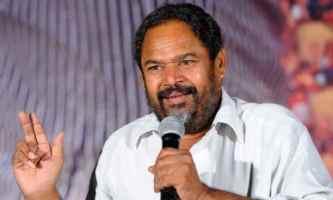 Errajanda Errajanda Song Lyrics From Cheemala Dandu Movie In Telugu