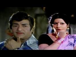 Mamilla Thopukada Song Lyrics From Driver Ramudu Movie In Telugu