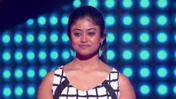Tu Meri Zindagi Adayein Song Lyrics From Parampara Tandon In Hindi