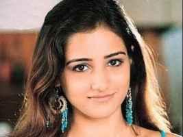 Naa Paata Song Lyrics From Athade Oka Sainyam Movie In Telugu