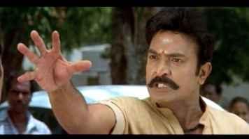 Telusa Nesthama Song Lyrics From Simharasi Movie In Telugu